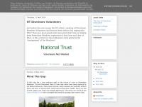 petersham-meadows.blogspot.com