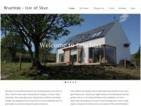Bruchlas.co.uk