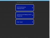 brunelenginehouse.org.uk