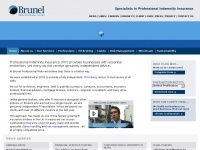 brunelpi.co.uk