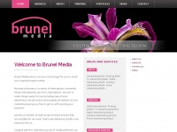 Brunelmedia.co.uk