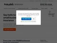 policybee.co.uk