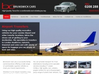 Brunswickcars.co.uk
