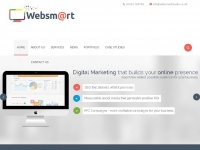 websmartstudio.co.uk
