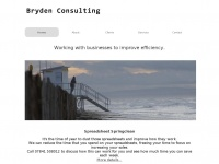 bryden-consulting.co.uk