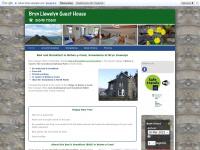 bryn-llewelyn.co.uk
