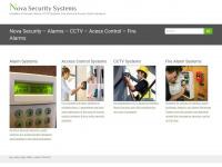 nova-security.co.uk