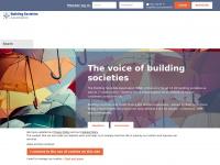 bsa.org.uk