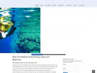 bsacsnorkelling.co.uk