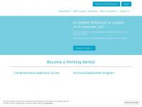 bsos.org.uk