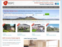 Bspc.co.uk