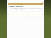 Bignature.co.uk