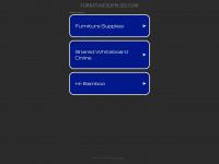 furnituresupplies.com