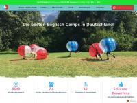 fokuscamps.com