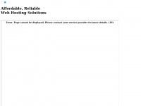 setthestandard.co.uk