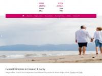 margaretrosefunerals.co.uk