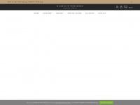 bladesandwhiskers.co.uk