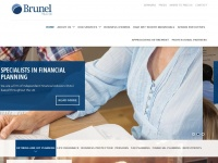brunelwealth.co.uk
