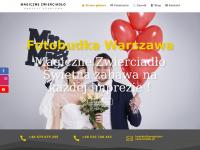 magiczne-zwierciadlo.pl