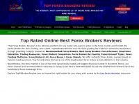 topfxbrokersreview.com