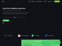 clarityeventsuk.co.uk