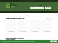 outdoor-speakers.co.uk