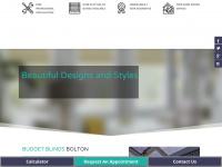 budgetblindsltd.co.uk