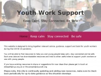 Youthworksupport.co.uk