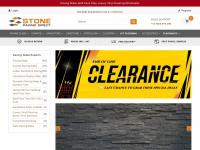 stonepavingdirect.co.uk