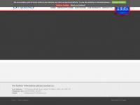 sparshott-fruiterers.co.uk