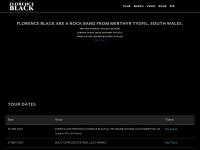 florenceblack.uk