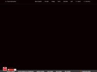 arcader.com