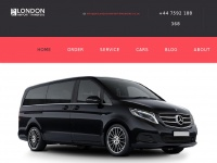 247london-airport-transfers.co.uk