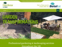 betelgardens.co.uk