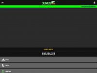 london-fitness.com