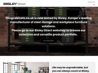 filingcabinets.co.uk