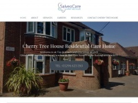 cherrytreehome.co.uk