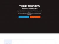 emizentech.com