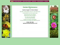 gardenmaintain.co.uk