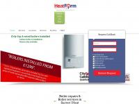 heatfirm.co.uk