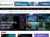 business24-7.ae