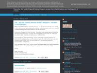 uknhb.blogspot.com