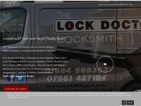 lockdoctorlocksmiths.co.uk