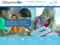 Bsquared.co.uk