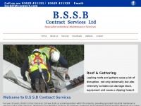 bssb-ltd.co.uk