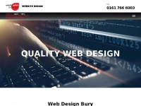 websitesimple.co.uk