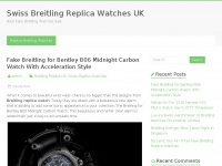 replicabreitlingwatches.co.uk
