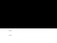 thewheelspecialist.co.uk
