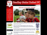 bsufc.co.uk