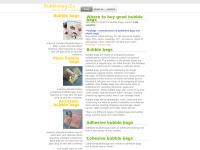 bubblebags2u.co.uk